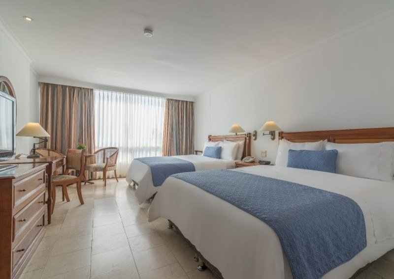 Caribe by faranda grand hotel caribe by faranda grand hotel cartagena